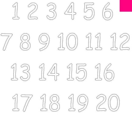 number-coloring-pages-1-20-600x527